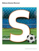 Educa-theme-Soccer