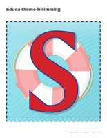 Educa-theme-Swimming