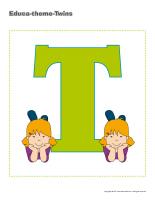 Educa-theme-Twins