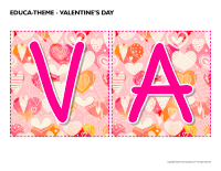 Educa-theme-Valentine's Day