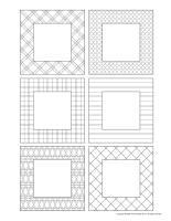 Even-designs