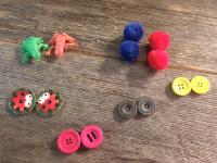 Fabriquer un jeu de memoire surprise avec des boites doeufs-4