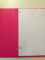 File folder games-2