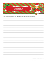 Follow up booklet-Christmas Creative workshops-2