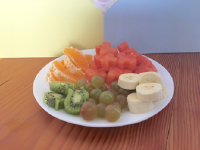 Fruit Kabobs-2