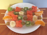 Fruit Kabobs-3