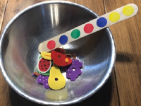 Fruit salad DIY game-10