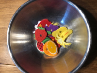 Fruit salad DIY game-3