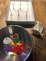 Fruit salad DIY game-8