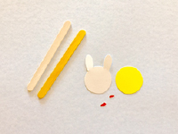 Fun And Easy Popsicle Stick Puppets-3