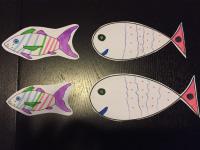 Fun with fish-1