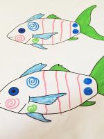 Fun with fish-2