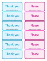 Game politeness-1