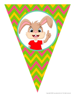 Garland-Easter-2