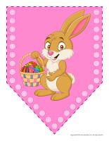Garland-Easter 2020-1