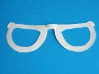 Giant sunglasses-4
