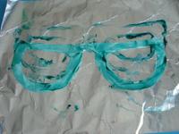 Giant sunglasses-5