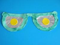 Giant sunglasses-8