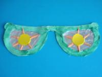 Giant sunglasses-9