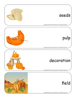 Giant word-flashcards-Pumpkins-2