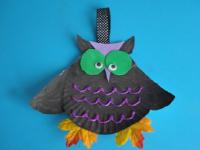 Halloween-Owl-1