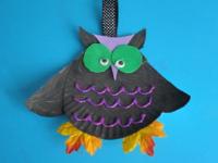 Halloween-Owl-10