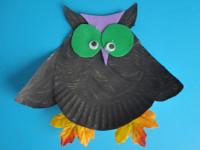 Halloween-Owl-7