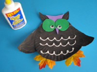 Halloween-Owl-8