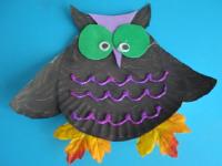 Halloween-Owl-9