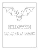 Halloween coloring book-2021-1