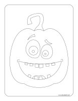 Halloween coloring book-2021-2