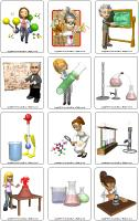 Picture-game-Science