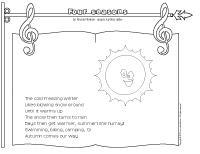Songs-&-Rhymes-Four-seasons