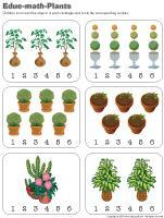 Educ-math-Plants