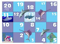 Snakes-and-ladders-The-ocean