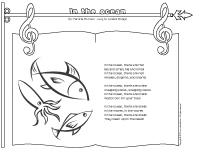 Songs-&-rhymes-In-the-ocean