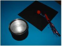 Special Graduation Loot Bag-9