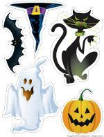 Educa-decorate-Halloween