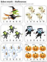 Educ-math-Halloween