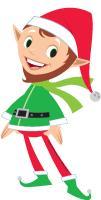 Models-Elf
