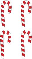 Models-Candy-cane