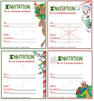 Invitation-cards-Christmas-A-celebration