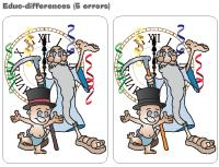 Educ-differences-Happy-New-Year-2011