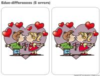Educ-differences-Valentine's-Day