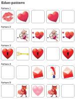 Educ-pattern-Valentine's-Day