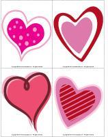 Fun-hearts