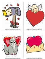 Heart-story