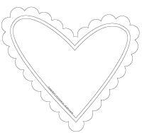 Models-hearts