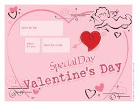 Perpetual-calendar-Valentine?s-Day