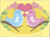 Puzzles-Valentine's-Day